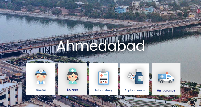 about_ahmedabad